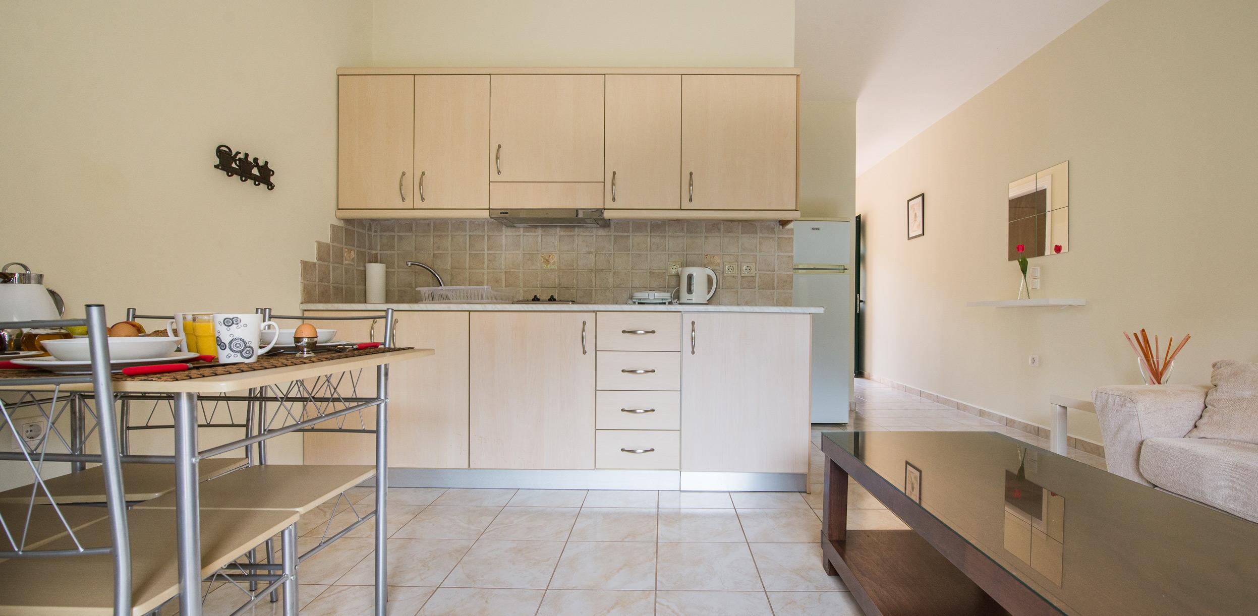 kefalonia_apartments_myrtos_thalia