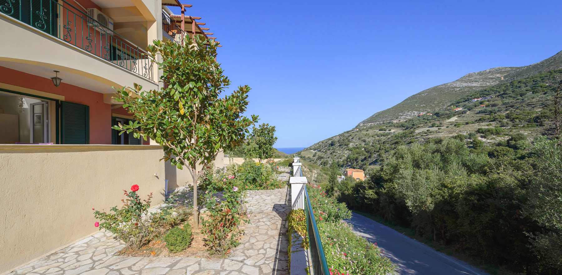 myrtos_cottages_kefalonia